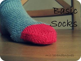 Basicsocksportada_small2