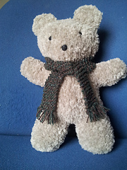 Teddy_bear_front_small