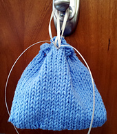 Lavender_sachet_small_best_fit