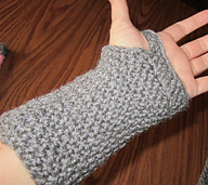 Arm_warmers_resize_small_best_fit