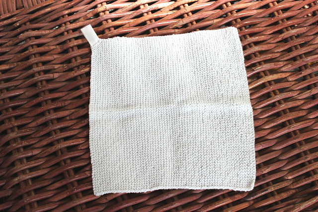 https://www.ravelry.com/projects/misshendrie/wash-cloth