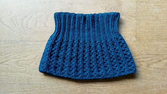 https://www.ravelry.com/projects/misshendrie/makiko