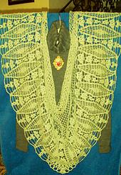 Edelweiss_shawl_crochet_pattern_pdf_5_small_best_fit