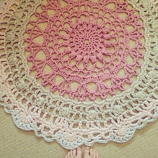 Hays_doily_small2