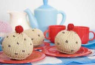 Tea_party_1_small2