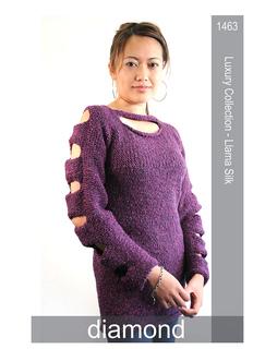 1463_-_llama_silk_copy_small2