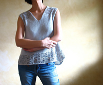 Img_2303_1_small_best_fit