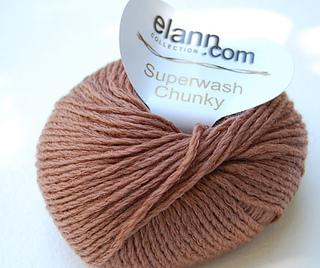 Elann-superwash-chunky-taupe_small2