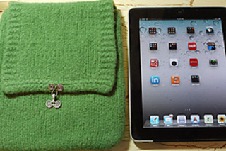 Green_case_small2