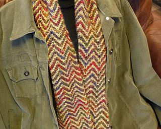 Jacket2_small2