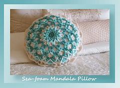 Seafoam-mandala-pillow_small