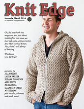 Knit-edge-six-cover_small_best_fit