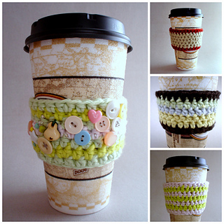 Coffee-cup-collage_small2
