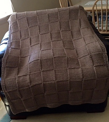 Kathy_depinto__reversible_squares_blanket__large_size_small