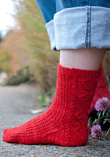 Foryarnssake-knit3_small2