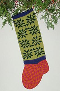 Poinsettia-green_small2