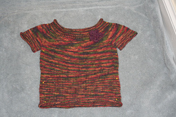 A_sweater_12_07_front_small_best_fit