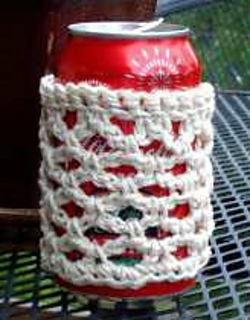 Lattice_drink_sleeve_pic_small2