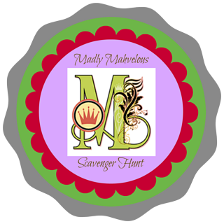 Madly_mahvelous_event_graphic_small2
