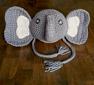 Elephant_hat-front_with_ties_small_best_fit