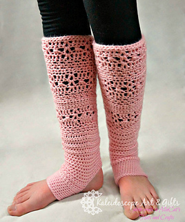 Footed_legwarmers-raelynn_1-edited-watermarked_small2