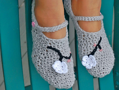 Ccbslippers-susanne_final_small
