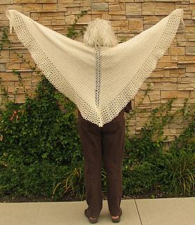 Anna_beige_shawl_modeled_1_small2