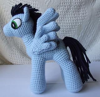 Pony_original_small2