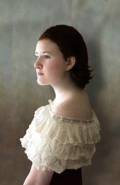 Shrawl_portrait_small_best_fit