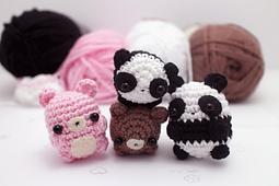 Panda_pattern_2_small_best_fit