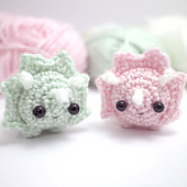 Triceratops_pattern_2_small_best_fit