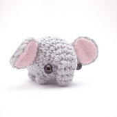 Elephant_3_small_best_fit