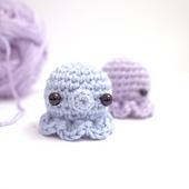 Takochu_octopus_1_small_best_fit