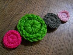 Crochet_button_4_small