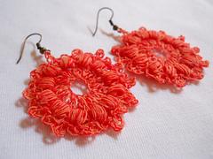 _25235_crochet_earrings8_small