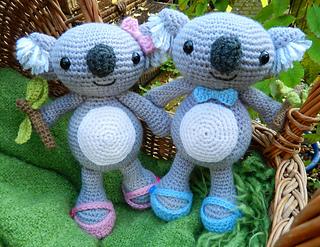 Koalagarden_small2