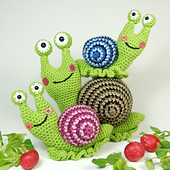 Snail_trio_small_best_fit