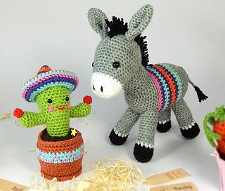 Donkey11_small2