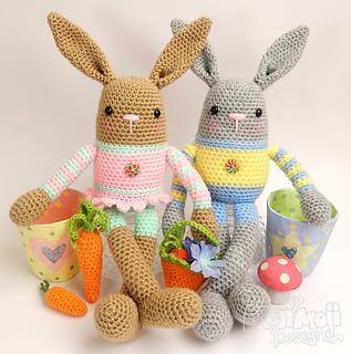 Bunny-cover_small2
