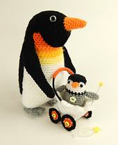 Papa_and_pierre_penguin_small_best_fit