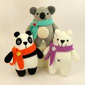 Three_bears_2_small_best_fit