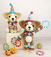 1000-circus-dogs_small_best_fit
