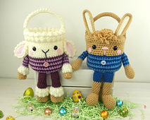 1000-lamb-and-bunny-a_small_best_fit