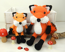 1000foxes-two_small_best_fit