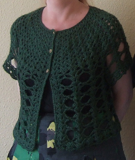 Midnight_lace_green05_small2