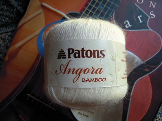 Patons_angora_bamboo_1_small2