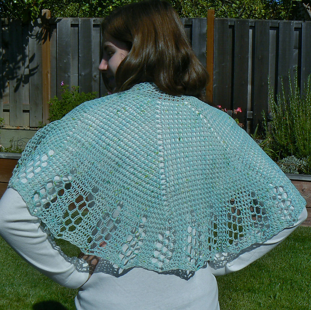 Ravelry: The Shapely Loom: Innovations for Loom Knitting - patterns