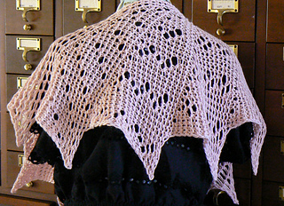 Lace_2_small2