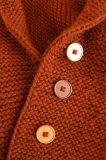 Sweater_shawl_3_small2