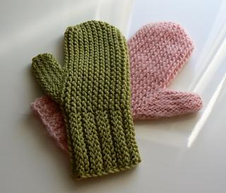 Flat_mittens_small2